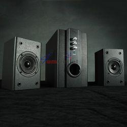 SVEN SPS-820 2.1 Звукова система със субуфер