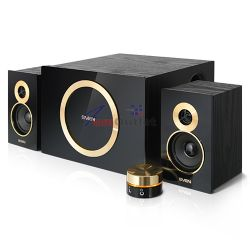 SVEN MS-1085 GOLD 2.1 Звукова система със субуфер