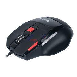 SVEN GX-970 Gaming Геймърска оптична мишка