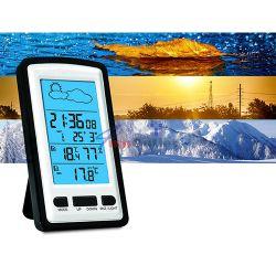 OMEGA Дигитална метеорологична станция OWS01