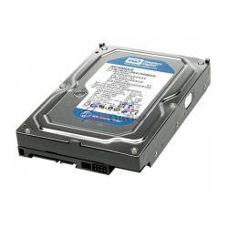 """HDD 3.5"""" 160GB SATA (REF) Твърд диск за настолен компютър"""