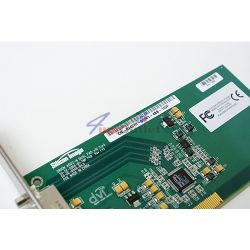 ORION ADD2-N DUAL PAD x16 Card Видеокарта, адаптер