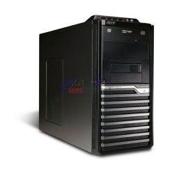ACER Veriton M680G Core i5 Series Настолен компютър (ремаркетиран)*
