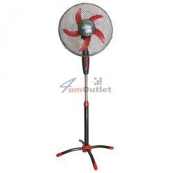 Sapir SP-1760 Стоящ вентилатор