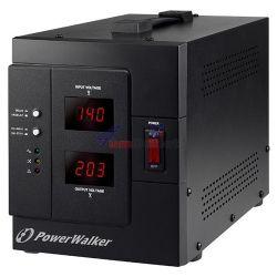 PowerWalker AVR 3000 Стабилизатор на напрежение
