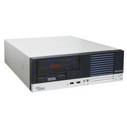 Fujitsu-Siemens Esprimo E5915 SFF Series Настолен компютър (ремаркетиран)