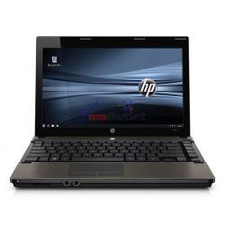 HP ProBook 4320s i3 Series Преносим компютър (ремаркетиран)*