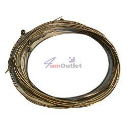 Струни за електрическа китара ОЕМ Acoustic Metal Strings