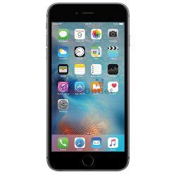 Apple iPhone 6s 32GB Space Grey Смартфон (айфон)