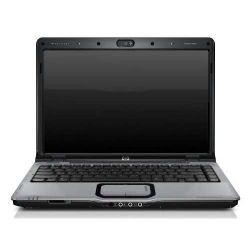 HP Pavilion dv2500 Series Преносим компютър (лаптоп) на части