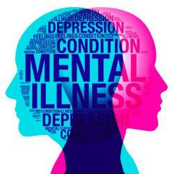 Виртуален кабинет за психично здраве