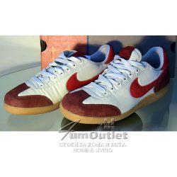 NIKE Спортни обувки, Модел: CHEYENNE CVS