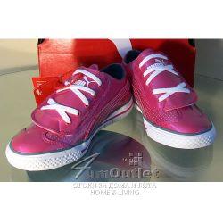 Спортни обувки PUMA, Модел: LOL MEGA! PS