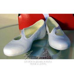 Спортни обувки (балеринки) PUMA, Модел: VITTA L WN's