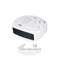 Вентилаторен отоплителен уред (ел. печка, духалка)