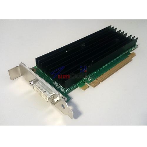 PNY NVIDIA Quadro NVS 290 256MB PCI-Ex16 DVI Видеокарта: http://www.4um.bg/product/1981/nvidia-quadro-nvs-290-256mb-pci-ex16-dvi-videokarta.html