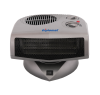 Diplomat DPL HT 8150 Хоризонтална вентилаторна печка (духалка)