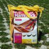 Хамак памучен, двоен, 200х150 см