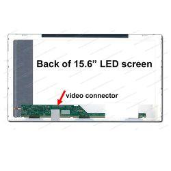 B156XTN02.2 HD LCD Screen Матрица (дисплей) за лаптоп